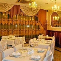 Гостиница Соборный Украина, Запорожье - отзывы, цены и фото номеров - забронировать гостиницу Соборный онлайн питание фото 2