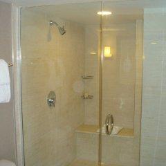 Отель Hyatt Arlington ванная фото 2