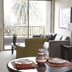 Отель Oakwood at Palazzo East США, Лос-Анджелес - отзывы, цены и фото номеров - забронировать отель Oakwood at Palazzo East онлайн в номере