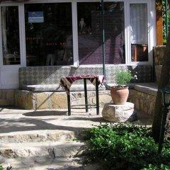 Begonville Pansiyon Турция, Сиде - 1 отзыв об отеле, цены и фото номеров - забронировать отель Begonville Pansiyon онлайн