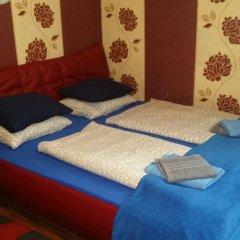 Отель Guestroom Vip Вена детские мероприятия
