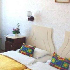 Inn-side Hotel Delibab Будапешт детские мероприятия