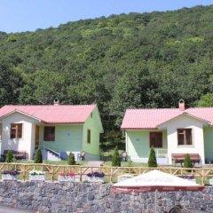 Отель Best Western Alva hotel&Spa Армения, Цахкадзор - отзывы, цены и фото номеров - забронировать отель Best Western Alva hotel&Spa онлайн