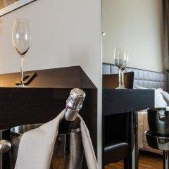 Отель EKK Hotel Италия, Ситта-Сант-Анджело - отзывы, цены и фото номеров - забронировать отель EKK Hotel онлайн удобства в номере