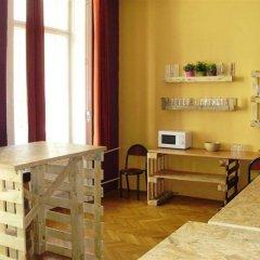 Отель All-Central Hostel Венгрия, Будапешт - 1 отзыв об отеле, цены и фото номеров - забронировать отель All-Central Hostel онлайн фото 2