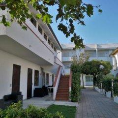 Отель Primavera Club Санта-Мария-дель-Чедро фото 2