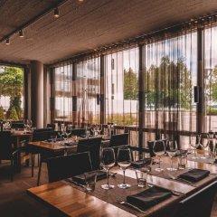 Radisson Blu Hotel, Espoo питание фото 3