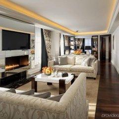 Отель Rosewood Washington, D.C. США, Вашингтон - отзывы, цены и фото номеров - забронировать отель Rosewood Washington, D.C. онлайн комната для гостей фото 5