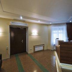 Гостиница Фортон фото 3