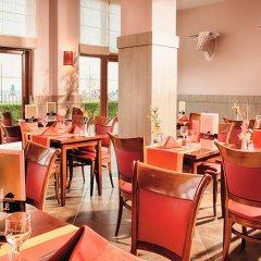 Отель Riu Helios Bay Болгария, Аврен - отзывы, цены и фото номеров - забронировать отель Riu Helios Bay онлайн питание фото 2