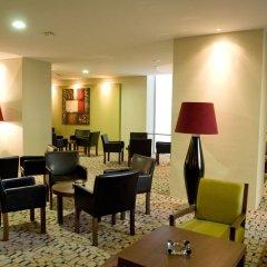 Отель Skyna Hotel Luanda Ангола, Луанда - отзывы, цены и фото номеров - забронировать отель Skyna Hotel Luanda онлайн помещение для мероприятий фото 2