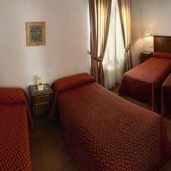 Отель Los Olivos Испания, Аркос -де-ла-Фронтера - отзывы, цены и фото номеров - забронировать отель Los Olivos онлайн спа
