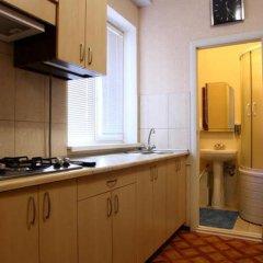 Гостиница Na Bukovinskoy Guest House в номере фото 3