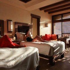 Отель Ma'In Hot Springs Иордания, Ма-Ин - отзывы, цены и фото номеров - забронировать отель Ma'In Hot Springs онлайн в номере фото 2