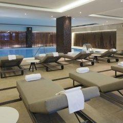 EPIC SANA Lisboa Hotel спа фото 2