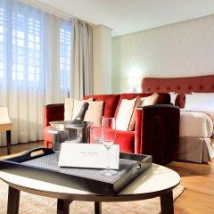 Отель Eurostars Hotel Plaza Mayor Испания, Мадрид - 5 отзывов об отеле, цены и фото номеров - забронировать отель Eurostars Hotel Plaza Mayor онлайн
