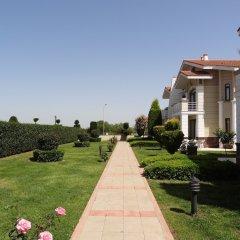 Отель Belek Golf Residence 2 Белек фото 6