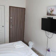 Rooster Hostel Турция, Измир - отзывы, цены и фото номеров - забронировать отель Rooster Hostel онлайн удобства в номере фото 2