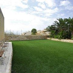 Отель Ta Sbejha Complex Мальта, Арб - отзывы, цены и фото номеров - забронировать отель Ta Sbejha Complex онлайн с домашними животными