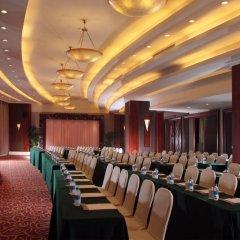 Отель Grand Skylight Garden Hotel Shenzhen Tianmian City Building Китай, Шэньчжэнь - отзывы, цены и фото номеров - забронировать отель Grand Skylight Garden Hotel Shenzhen Tianmian City Building онлайн фото 13