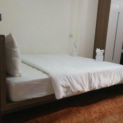 Апартаменты Soi 5 Apartment комната для гостей фото 2