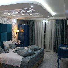 Melrose Viewpoint Hotel Турция, Памуккале - 1 отзыв об отеле, цены и фото номеров - забронировать отель Melrose Viewpoint Hotel онлайн спа