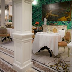 Отель Cabosse, Suites & Spa