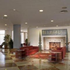 Palladium Hotel Palmyra - Adults Only интерьер отеля фото 3