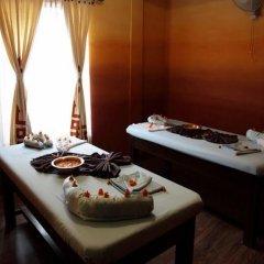 Отель Tibet International Непал, Катманду - отзывы, цены и фото номеров - забронировать отель Tibet International онлайн спа фото 2