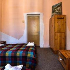 Гостиница Арт Мир на Невском удобства в номере фото 2
