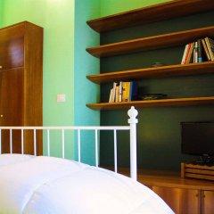 Отель 4 Season Bed And Breakfast Roma Рим комната для гостей фото 5