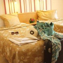 Отель Astoria Hotel - Все включено Болгария, Солнечный берег - отзывы, цены и фото номеров - забронировать отель Astoria Hotel - Все включено онлайн фото 13