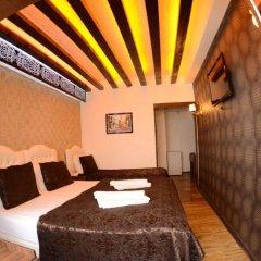 Nevizade Otel & Restaurant Турция, Амасья - отзывы, цены и фото номеров - забронировать отель Nevizade Otel & Restaurant онлайн фото 3
