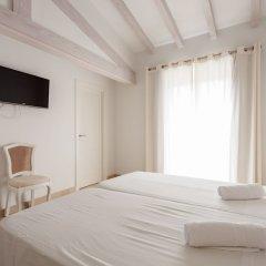 Отель Finca Canyamel Beach & Golf комната для гостей фото 3