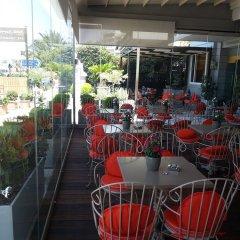 Coral Hotel Athens Афины питание