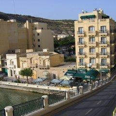 Hotel San Andrea фото 6