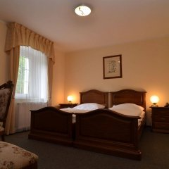 Hotel Royal Golf комната для гостей фото 5
