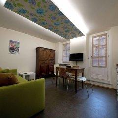 Отель Coeur de Ville Apartements Италия, Аоста - отзывы, цены и фото номеров - забронировать отель Coeur de Ville Apartements онлайн фото 2