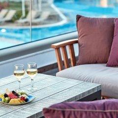 Отель Atlantica Aeneas Resort & Spa Кипр, Айя-Напа - отзывы, цены и фото номеров - забронировать отель Atlantica Aeneas Resort & Spa онлайн спа