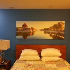 Отель Asante Sana Inn США, Вашингтон - отзывы, цены и фото номеров - забронировать отель Asante Sana Inn онлайн детские мероприятия