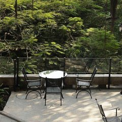 Отель Miryam Hotel Китай, Сямынь - отзывы, цены и фото номеров - забронировать отель Miryam Hotel онлайн фото 6