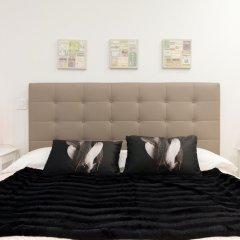 Отель Apto. De Diseno Puerta Del Sol 9 комната для гостей фото 5