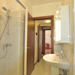 Отель Campo Frari Италия, Венеция - отзывы, цены и фото номеров - забронировать отель Campo Frari онлайн ванная фото 2