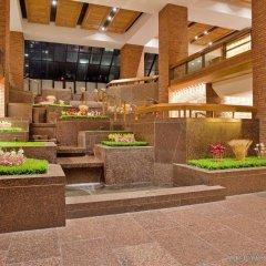 Отель Crowne Plaza Gatineau-Ottawa Канада, Гатино - отзывы, цены и фото номеров - забронировать отель Crowne Plaza Gatineau-Ottawa онлайн фото 3