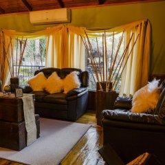 Отель Mayan Hills Resort Гондурас, Копан-Руинас - отзывы, цены и фото номеров - забронировать отель Mayan Hills Resort онлайн комната для гостей фото 5