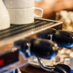 Гостиница Амарис в Великих Луках 6 отзывов об отеле, цены и фото номеров - забронировать гостиницу Амарис онлайн Великие Луки питание фото 3