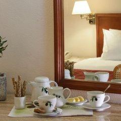 Отель Titania Греция, Афины - 4 отзыва об отеле, цены и фото номеров - забронировать отель Titania онлайн в номере