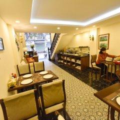 Отель Ibiz Hotel Вьетнам, Ханой - отзывы, цены и фото номеров - забронировать отель Ibiz Hotel онлайн детские мероприятия