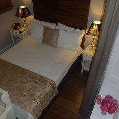 Отель Arosfa комната для гостей фото 2