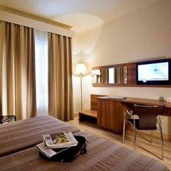 Отель Pirineos в номере фото 2